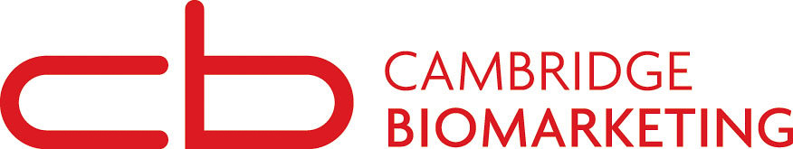 001-CambridgeBioMarketing