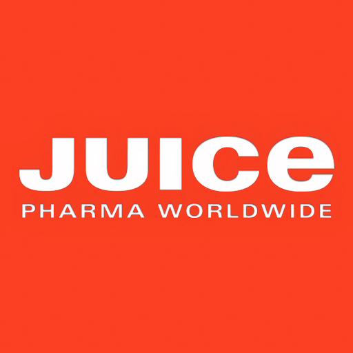 003-Juice-Pharma-Worldwide-logo