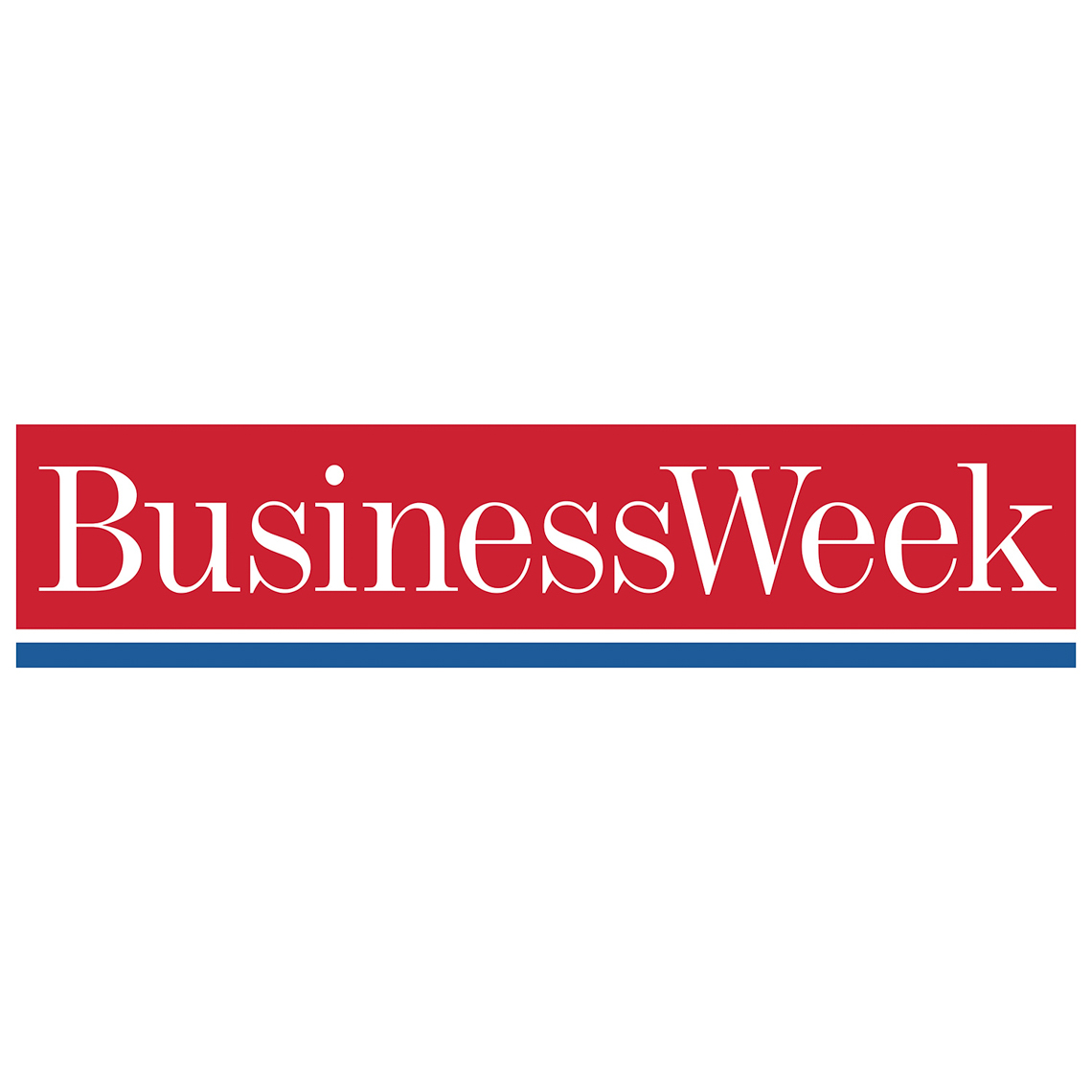 034-businessweek-1