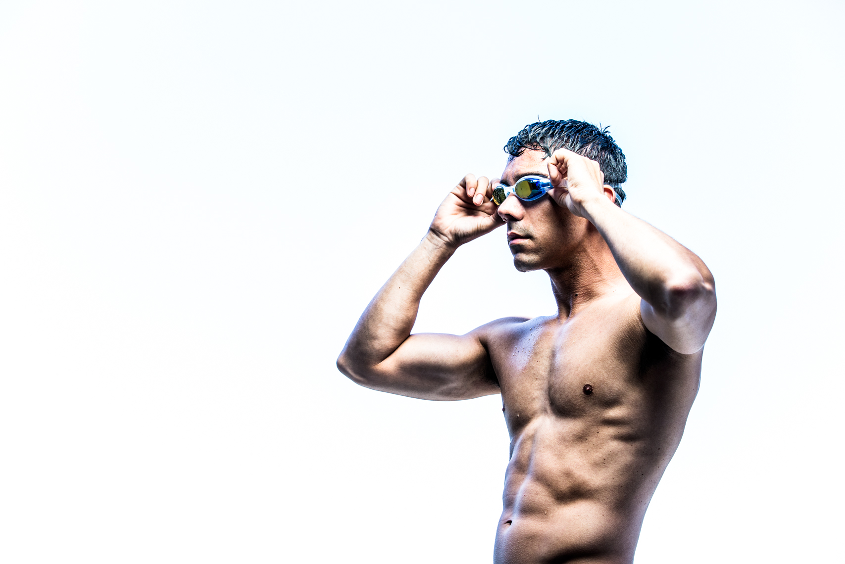 Robert Houser Photography | Fitness